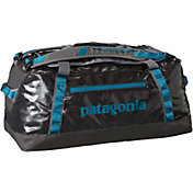 Patagonia Black Hole 60L Duffle Bag