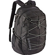 Patagonia Chacabuco 32L Backpack