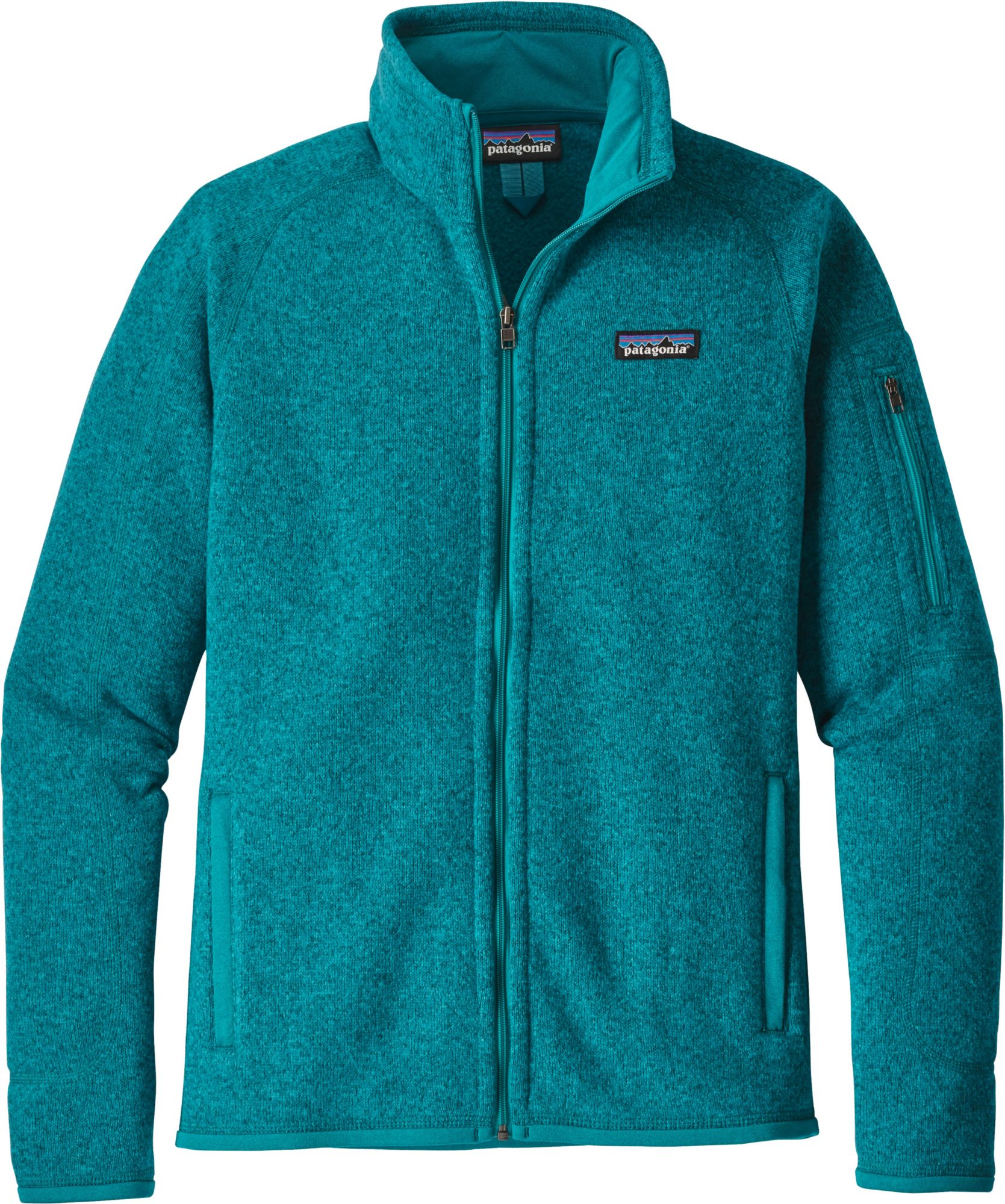 Women's Fleece Sweaters & Jackets | DICK'S Sporting Goods