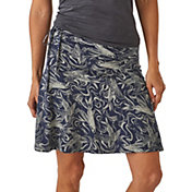 Patagonia Women's Lithia Skirt