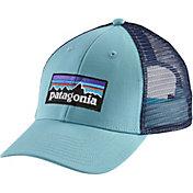 Patagonia Women's LoPro Trucker Hat