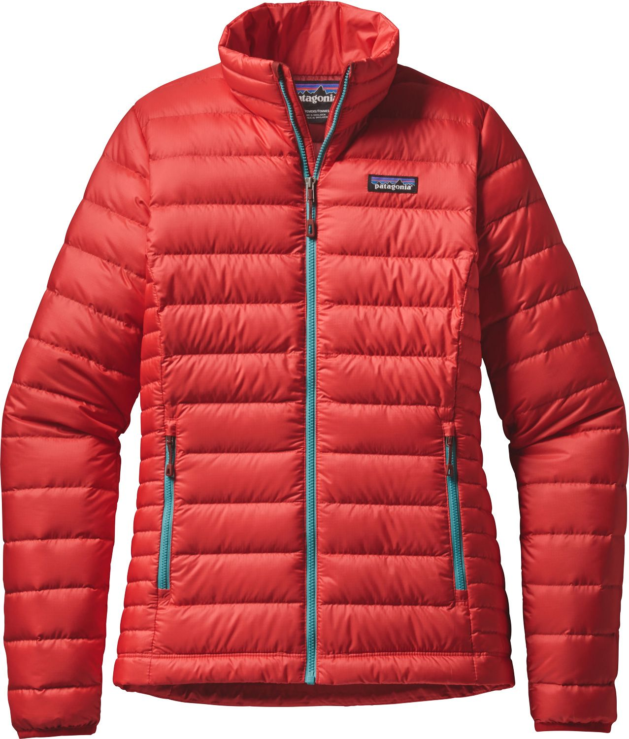 Patagonia Women's Down Sweater Jacket | DICK'S Sporting Goods