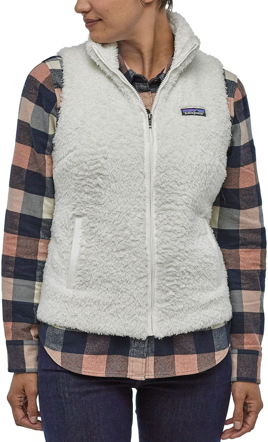 Women's fleece jackets patagonia