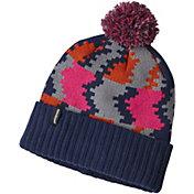 Patagonia Women's Powder Town Beanie Hat