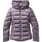 Patagonia Women's Downtown Loft Jacket