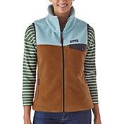 Patagonia Women's Snap-T Vest