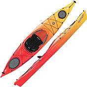 Perception Carolina 120 Kayak