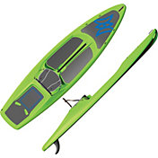 Perception Hi Life 11 Kayak