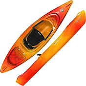 Perception Impulse 100 Kayak