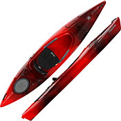Perception Prodigy 12 Kayak