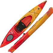 Perception Prodigy 12 Kayak