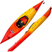 Perception Prodigy XS 100 Kayak