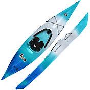 Perception Prodigy XS 100 Kayak