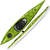 Perception Tribute Ultralite 12 Kayak