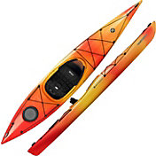 Perception Tribute 12 Kayak