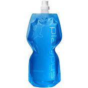 Platypus Soft Push-Pull Cap 34 oz. Bottle