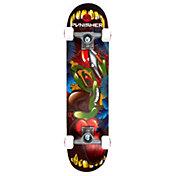 """Punisher Skateboards 31"""" Ranger Skateboard"""