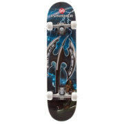 Punisher Skateboards 31
