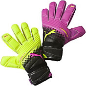 Goalie Gloves