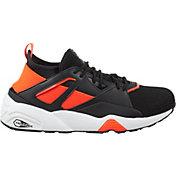 Puma Men's BOG Sock Tech Casual Shoes