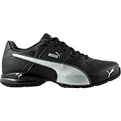 Puma Men's Cell Surin 2 Casual Shoes