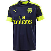 PUMA Men's Arsenal 16/17 Replica Alternate Jersey