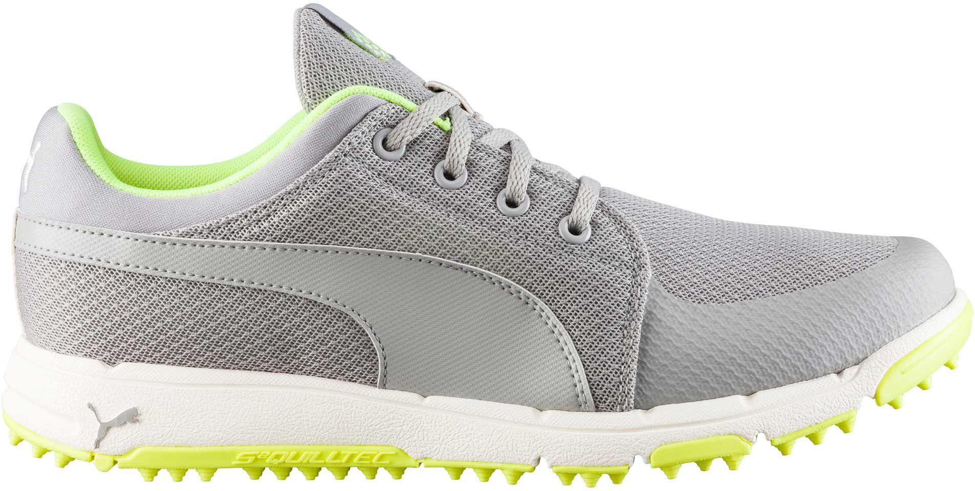 puma shoes blue atoll \/silver mensa iq tests
