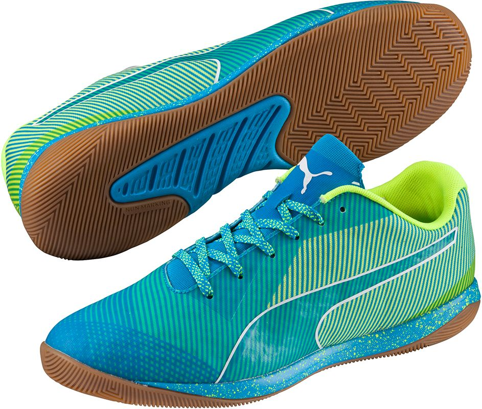puma youth indoor soccer shoes. noimagefound ??? puma youth indoor soccer shoes n