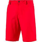 PUMA Men's Essential Pounce Golf Shorts