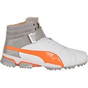 Puma TITANTOUR IGNITE Hi-Top Golf Shoes