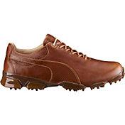 Puma TITANTOUR IGNITE Premium Golf Shoes