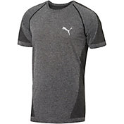 Puma Men's evoKNIT Better T-Shirt