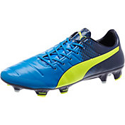 PUMA Men's evoPOWER 1.3 FG Bradley Soccer Cleats