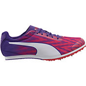 PUMA Women's evoSPEED Star 5 Track and Field Shoes
