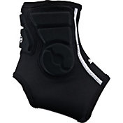 PUMA Adult evo360 Soccer Ankle Guards