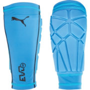 PUMA Adult evo360 Protect Soccer Shin Sleeves