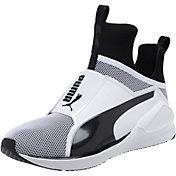 PUMA Women's Fierce Core Training Shoes
