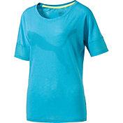 Puma Women's Loose T-Shirt