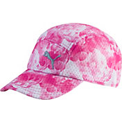 PUMA Women's Bloom Golf Hat