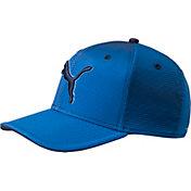 PUMA Youth #GOTIME  Golf Hat