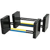 PowerBlock Elite Add-On Kit 50-70 lb