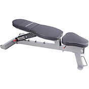 PowerBlock SportWeight Bench