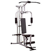 Powerline PHG1000X Home Gym