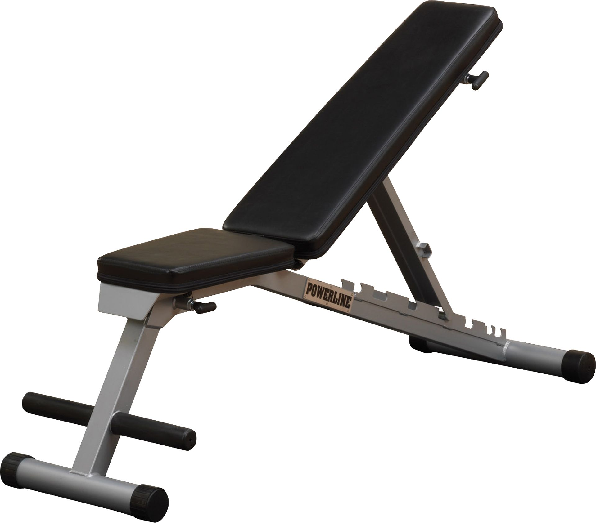 decline foldable made flat sport benches by and equipment bench marbo shop exercise products incline folding adjustable from fitness azfitnessequipmentcom gym