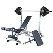 Powerline PSSPACK2 Rack Pack with Weights