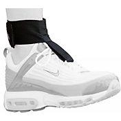 PowerMax Ankle Flex Straps - Pair