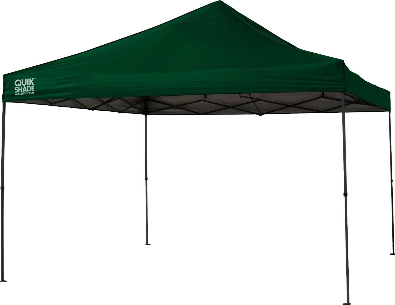 canopy tents pop up tents u0026 more u0027s sporting goods