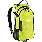 50% Off Quest Hydration Pack