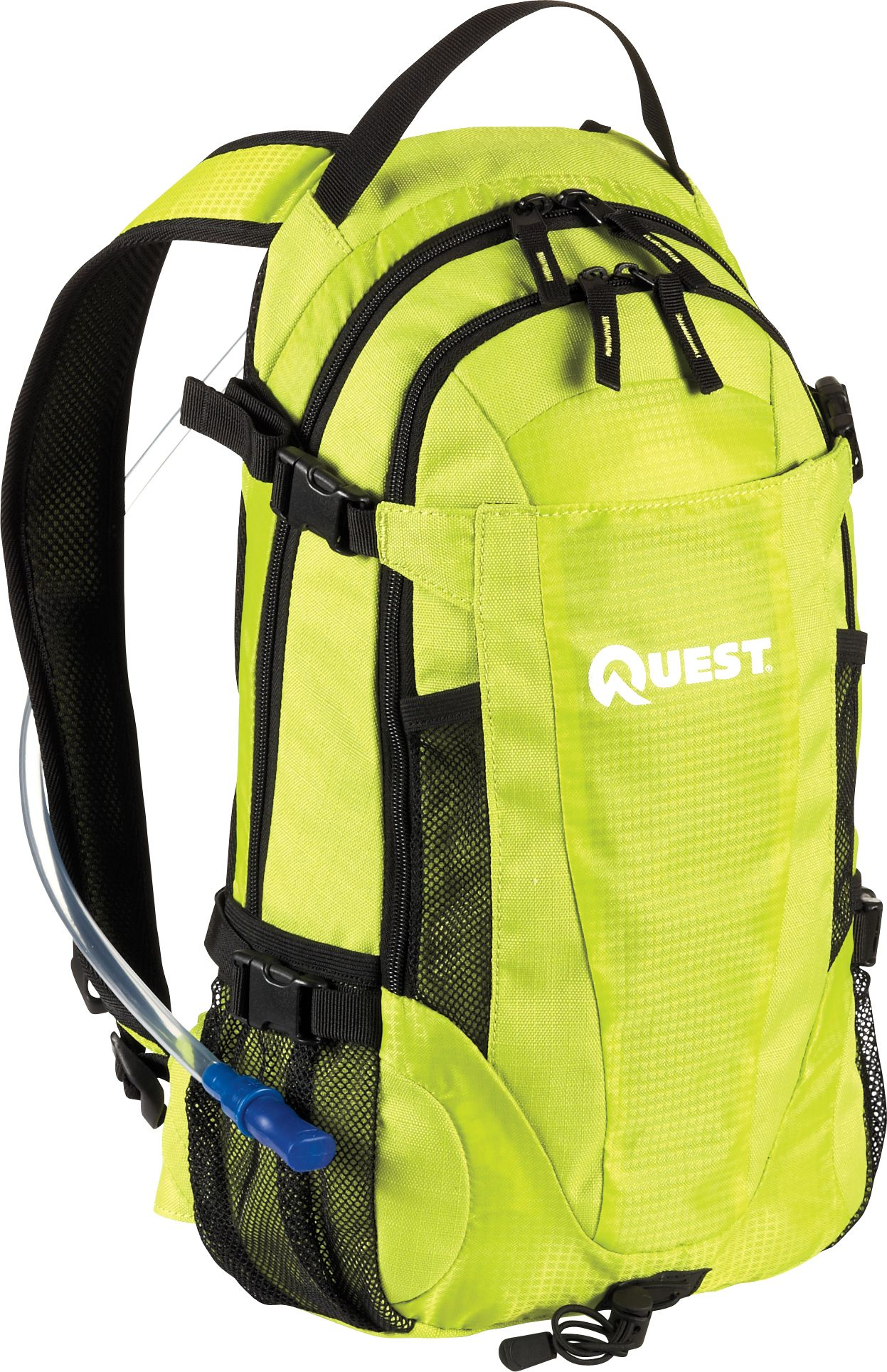 Quest 2L Hydration Pack| DICK'S Sporting Goods