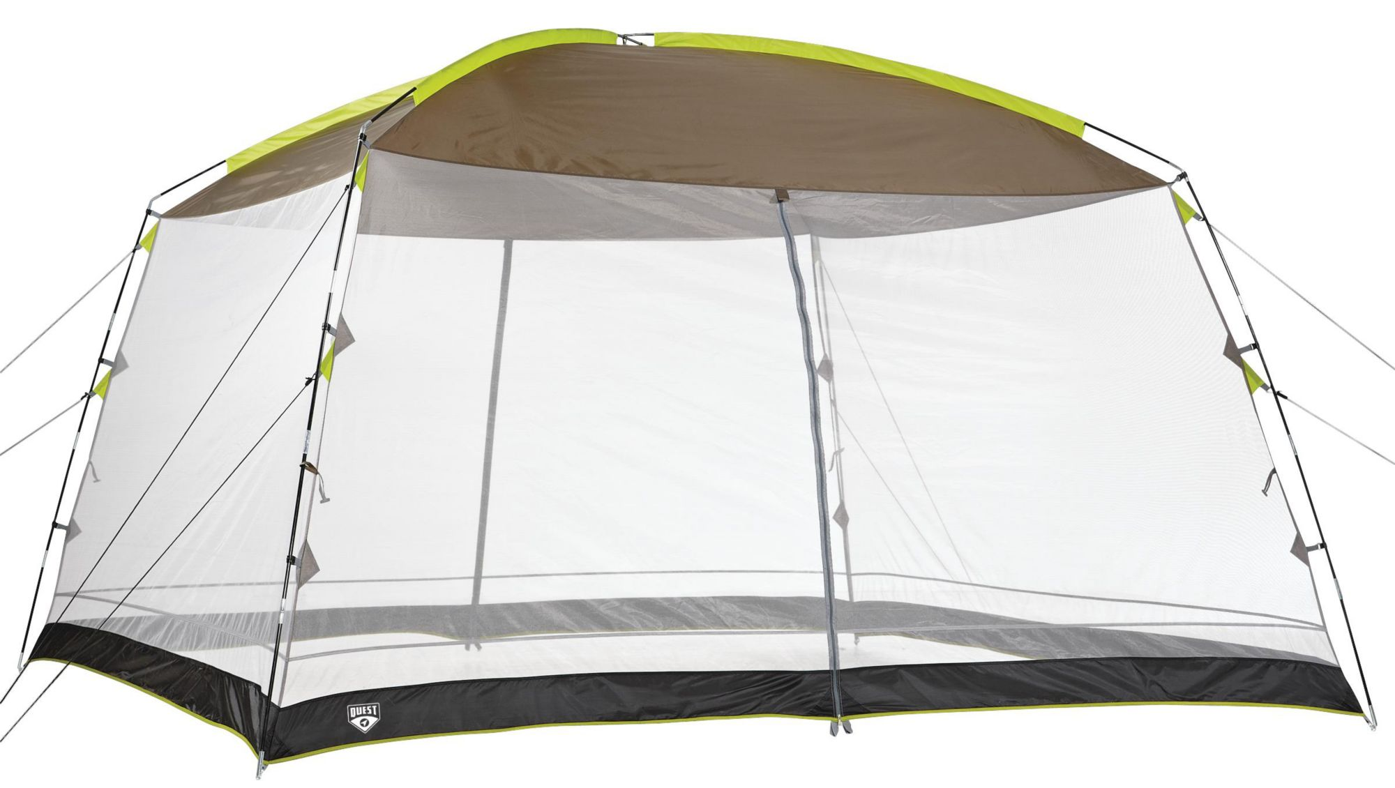 Tents With Screen Rooms Amp Amazon Com Core 11 Person Cabin